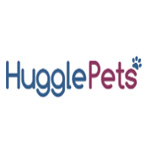 Huggle Pets Voucher Code