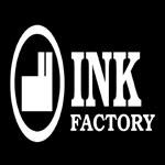 Ink Factory Discount Code