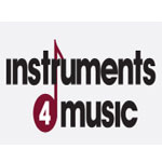 Instruments 4 Music Discount Code