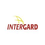 Intergard Shop Discount Code
