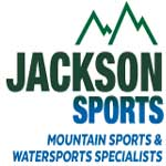 Jackson Sports Discount Code