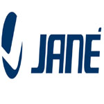 Jane Uk Voucher Code