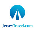 Jersey Travel Discount Code