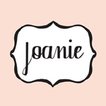 Joanie Clothing Voucher Code