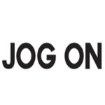 Jogon London Voucher Code