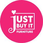 Justbuyit Discount Code