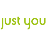 Justyou.co.uk Discount Code