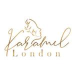 Karamel London Voucher Code