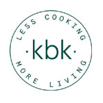 Kbk Voucher Code
