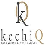 Kechiq Discount Code