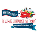 Keepemquiet Discount Code