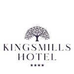 Kingsmill Hotel Discount Code