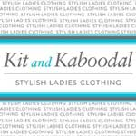 Kit And Kaboodal Discount Code