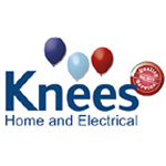 Knees.co.uk Voucher Code