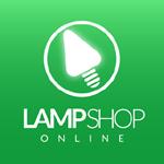Lamp Shop Online Discount Code