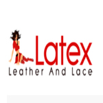 Latex Leather And Lace Voucher Code