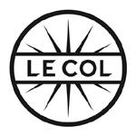 Lecol.cc Discount Code