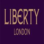 Liberty London Discount Code