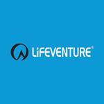 Lifeventure Discount Code