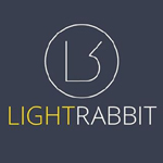 Light Rabbit Discount Code
