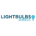 Lightbulbs Direct Discount Code