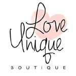 Love Unique Boutique Discount Code