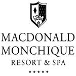 Macdonald Monchique Discount Code