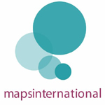 Maps International Discount Code