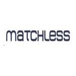 Matchless E Cig Discount Code