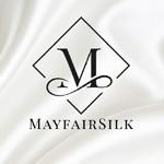 Mayfair Silk Voucher Code