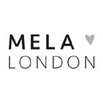 Mela London Voucher Code