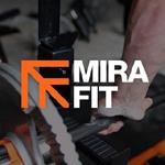 Mirafit Discount Code