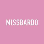 Missbardo Discount Code