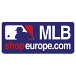 Mlb Shop Europe Discount Code