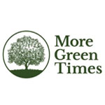 More Green Times Discount Code