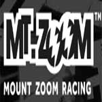 Mt Zoom Voucher Code