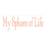 My Sphere Of Life Discount Code