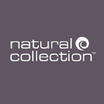 Natural Collection Discount Code