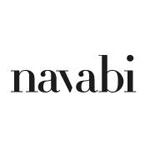 Navabi Discount Code
