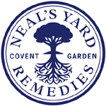 Neal's Yard Remedies Discount Code