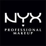 Nyx Cosmetics Voucher Code
