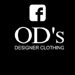 Ods Designer Clothing Discount Code