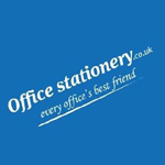 Office Stationery Discount Code