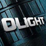 Olight Store Voucher Code