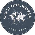 One World Discount Code