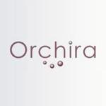 Orchira Discount Code