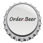 Order Beer Discount Code
