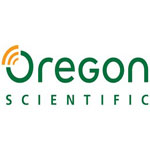 Oregon Scientific Voucher Code