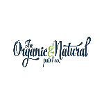 Organic Natural Paint Vintage Voucher Code