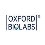 Oxford Biolabs Discount Code